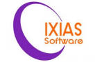 Ixias Software