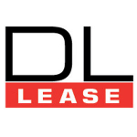 DL Lease